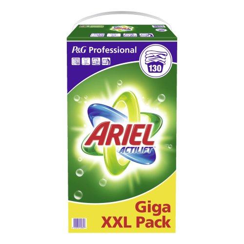 ariel-actilift-130-lavages