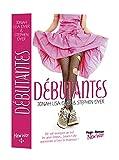 """Afficher """"Débutantes"""""""