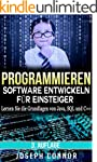 Programmieren: Software entwickeln fü...
