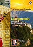 The Seasoned Traveler Liechtenstein and Europe's Other Little Lands [DVD] [2012] [NTSC] by George Bauer