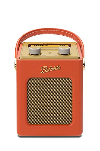 roberts-revival-mini-dab-dab-fm-digital-radio-sunburst-orange