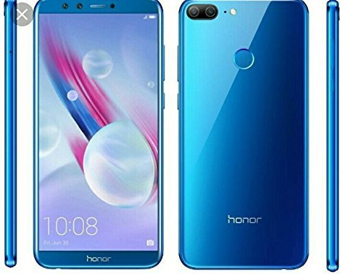 Honor 9 Lite (3 GB 32 GB) Blue