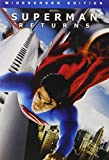 Superman Returns [USA] [DVD]