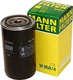 Mann Filter W9504 Ölfilter