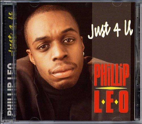 just-4-u-by-phillip-leo-1996-07-12