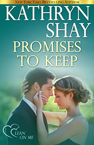 promises-to-keep-lean-on-me-book-1-english-edition