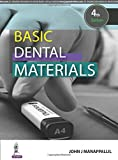 Basic Dental Materials