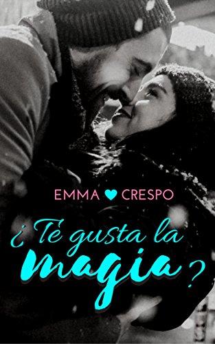 ¿Te gusta la magia? (Spanish Edition)
