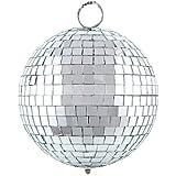 Eurolite 5010030A - Bola de espejo (20 cm)