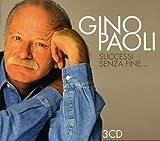 Gino Paoli...Successi Senza Fine [3 CD]