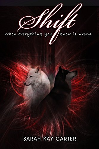 shift-the-neturu-chronicles-book-1-english-edition