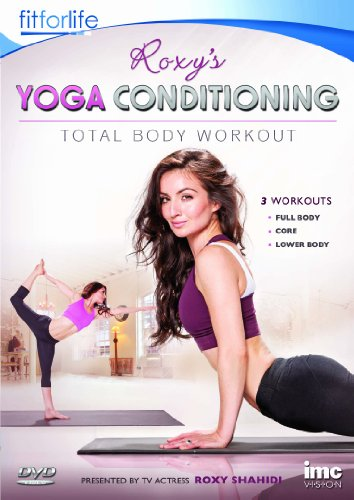 roxys-yoga-conditioning-total-body-workout-fit-for-life-series-dvd