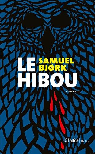 Le hibou : roman