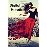 Digital Heretic (The Game is Life)