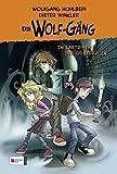 HIT: Die Wolf-Gäng: Im Labyrinth der Geistervilla