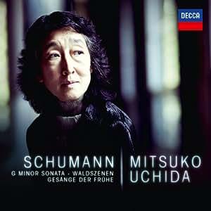 Schumann: Klavierstcke