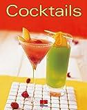 Cocktails (Trendkochbuch (20)) -