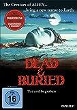 Dead and buried kostenlos online stream