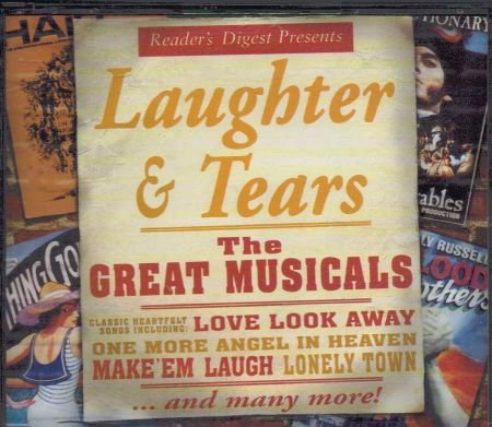 readers-digest-presents-laughter-and-tearsthe-great-musicals