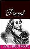 Pascal - Format Kindle - 1,99 €
