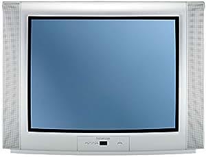 "Thomson 28 DR 222 TV CRT 28 "" (70 cm) 50 Hz"