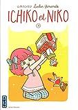Ichiko et Niko v.3