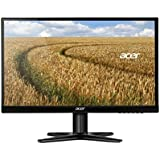 Acer G247HL Bid 24-inch Full HD (1920 X 1080) Widescreen Display