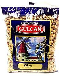 Gülcan Bohnen Wachtelbohnen