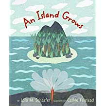 Island Grows, An