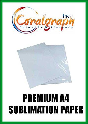 premium-a4-sublimation-paper-128gsm