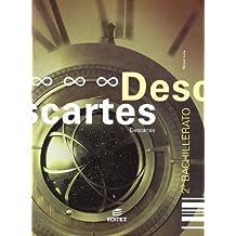 Monografía: Descartes (Monografías)