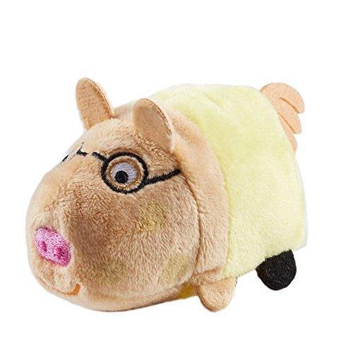 "Pedro Pony - (Peppa Pig) - 9cm 3.5"""