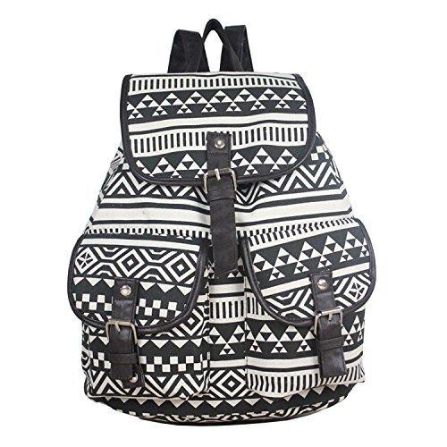 mytom-retro-dame-girls-ethnische-vielseitig-canvas-satchel-rucksack-umhangetasche-freizeit-schul