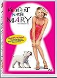Verrückt nach Mary [Alemania] [DVD]