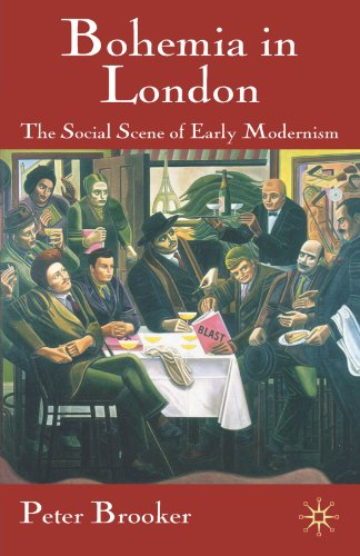 bohemia-in-london-the-social-scene-in-early-modernism