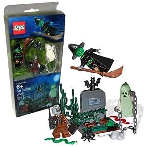 LEGO 850487 Halloween Accessory Set
