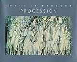 Louis Le Brocquy: Procession