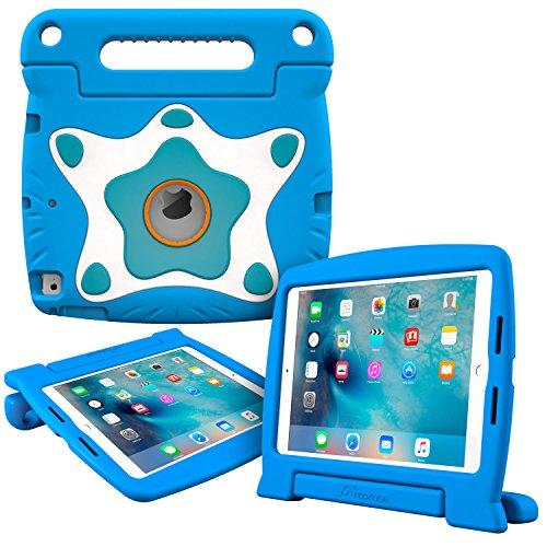 ipad-air-2-case-apple-ipad-air-2-case-roocase-orb-starglow-eva-foam-kids-case-glow-in-the-dark-star-
