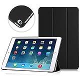 Best Moko Ipad Air Tastiere - MoKo Case per Apple iPad Air 2 Review