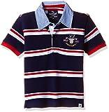 Nauti Nati Baby Boys' T-Shirt (NAW16-903...