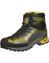 La Sportiva Trango TRK GTX Calzado de trekking