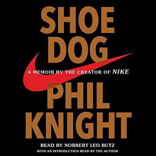 shoe-dog-a-memoir-by-the-creator-of-nike