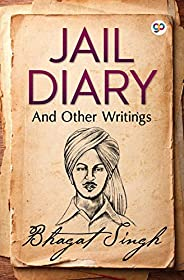 Jail Diary and Other Writings (General Press)