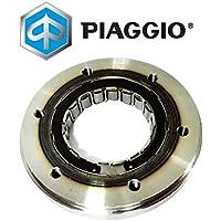 RUOTA LIBERA ORIGINALE PIAGGIO CODICE: 8494905 PER PIAGGIO BEVERLY CRUISER 500 2007/2012