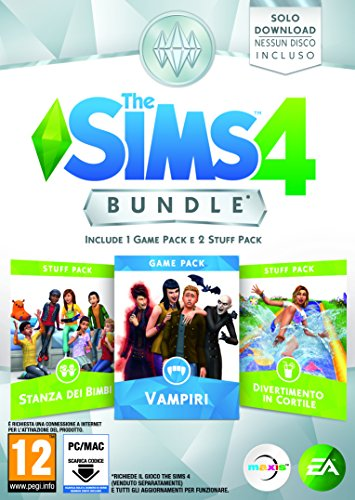 the-sims-4-game-stuff-pack-7-vampiri-stanza-dei-bimbi-divertimento-in-cortile-importacion-italiana