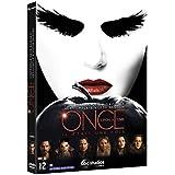 Once Upon a Time - Es war einmal ... Die komplette fünfte Staffel