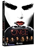 Once Upon a Time - Es war einmal... Staffel 5 (6 DVDs)
