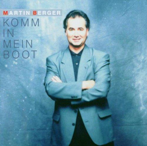 Berger, M. - Komm in Mein Boot