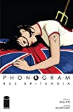 Image de Phonogram Vol. 1: Rue Britannia
