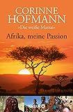 Afrika, meine Passion bei Amazon kaufen